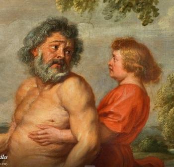 Rubens y la pintura sobre piedra serán las dos nuevas exposiciones del Museo del Prado para 2018