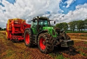 Convocan un premio europeo que distinguirá las innovaciones de las cooperativas agroalimentarias