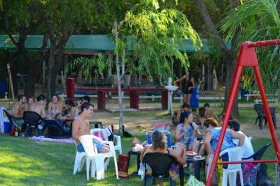 camping_club_parana_ramallo_2