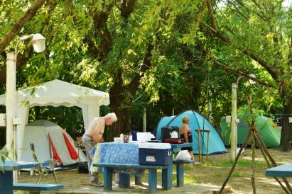 camping_club_parana_ramallo_20