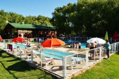 camping_club_parana_ramallo_23