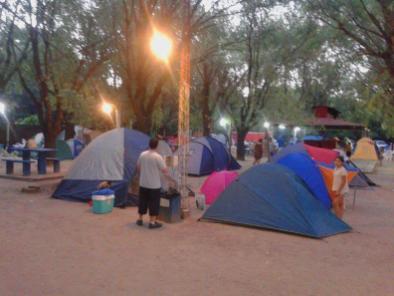 camping_club_parana_ramallo_30