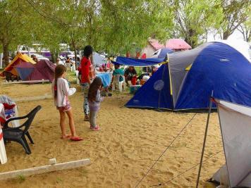 camping_club_parana_ramallo_31
