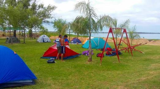 camping_club_parana_ramallo_34