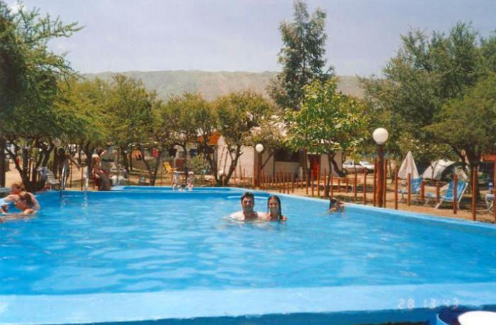 camping_calaguala_1