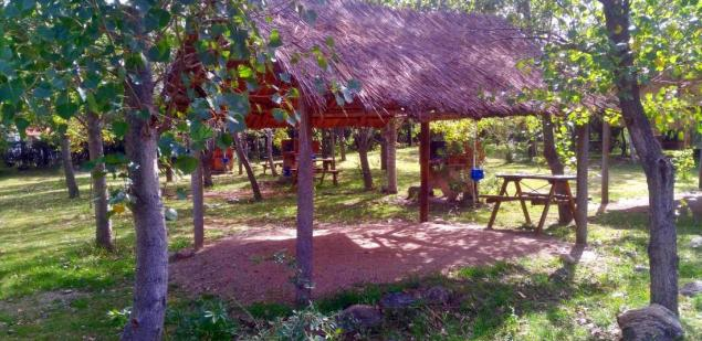 camping_calaguala_22