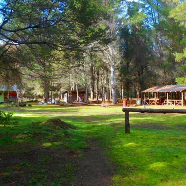 camping_los_alerces_el_bolson_rio_negro_17