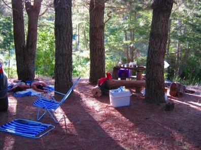 camping_los_alerces_el_bolson_rio_negro_7