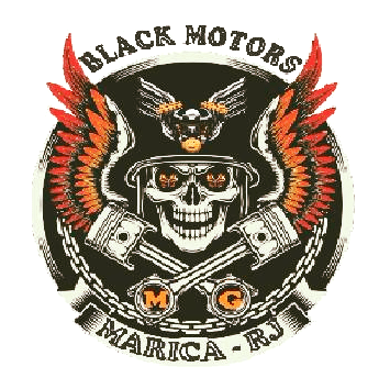 Black Motors MG