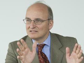 https://i2.wp.com/www.revistaecclesia.com/wp-content/uploads/2013/02/Ernst-Von-Freyberg.jpg