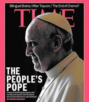 portada-time-papa-francisco