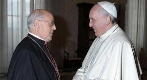 https://i2.wp.com/www.revistaecclesia.com/wp-content/uploads/2014/06/papa-francisco-ricardo-blazquez-300x163.jpg