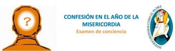 https://i2.wp.com/www.revistaecclesia.com/wp-content/uploads/2016/03/confesion-a%C3%B1o-misericordia-600x174.jpg