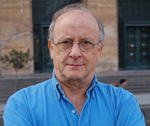 Pablo Rieznik