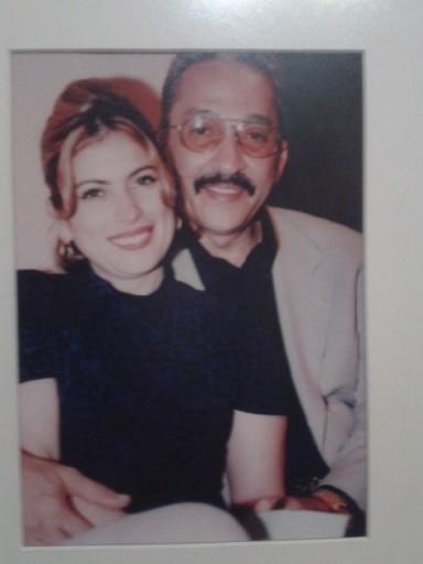 Diana Margarita Delgado / Foto: Cortesía del entrevistado