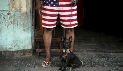 Foto tomada de Infobae América