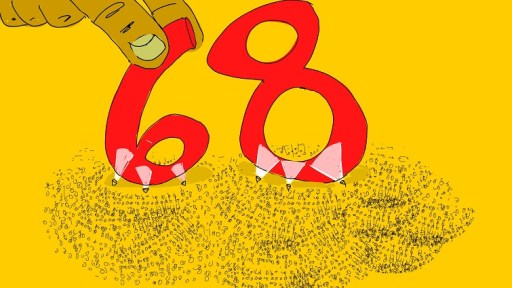 Ilustración: Frank Isaac García