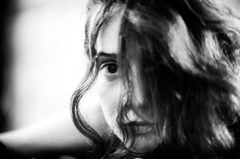 Evelyn Sosa. Havana Intimate.