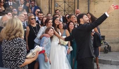 Boda en Palermo