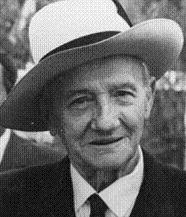 Alfonso Camín