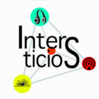 Intersticios Radio