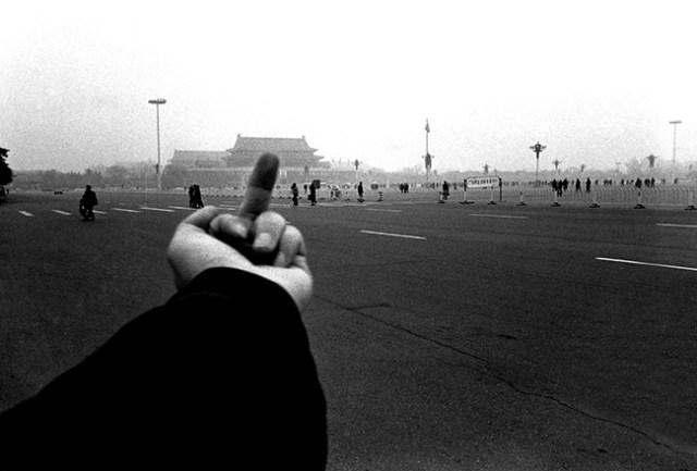 Ai-Weiwei-Never-Sorry-2