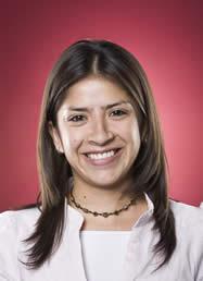 Tania L. Montalvo es reportera en Animal Político de México; escribió este texto a petición de Revista Factum.