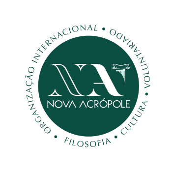NA - Logo