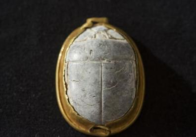 05_reverse-of-the-scarab_0