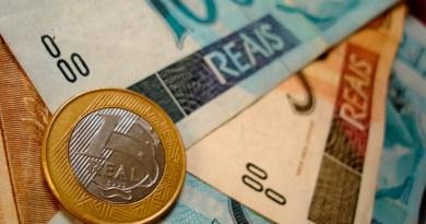 Revista Franquia Economia Brasileira