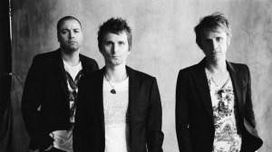 08-Muse
