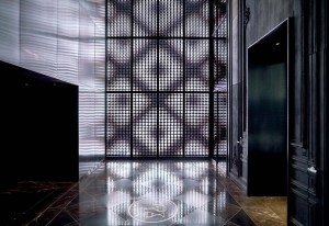 Baccarat Hotel NYC March 2015 (21)-min