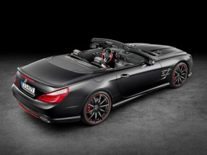 Mercedes-Benz _SL_1