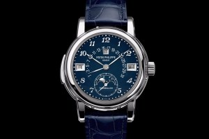 Patek-Philippe-5016A-only-watch-2015-stainless-steel-1