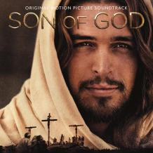 Son Of God OST