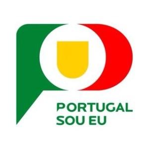 pORTUGAL SOU EU_3f5cb08344a53e885c96d2af6bb79814