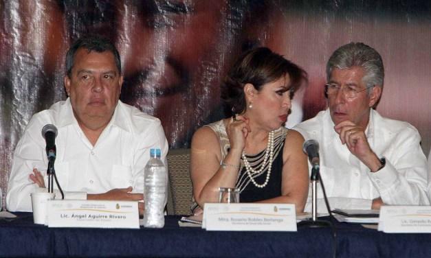 Sismo y lluvias afectan carreteras y viviendas en Guerrero