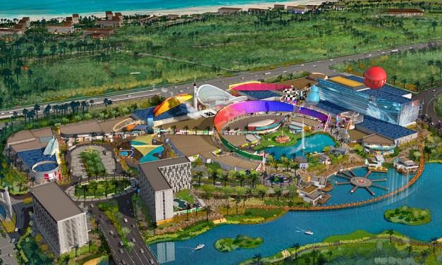 Grupo GICSA invertirá más de tres mil millones de pesos en Cancún