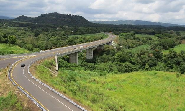 Los proyectos de Infraestructura Carretera más importantes del 2021