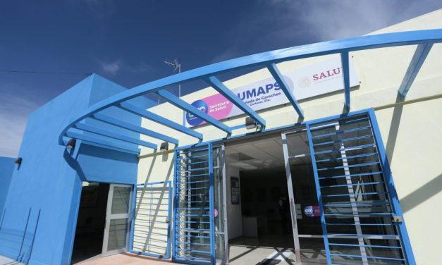 Entregan diversas obras de infraestructura en Cortazar, Guanajuato