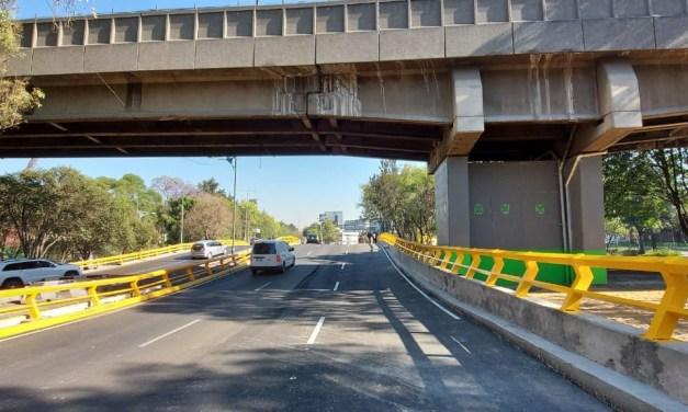 Entregan Infraestructura Urbana en la Alcaldía Venustiano Carranza, Ciudad de México