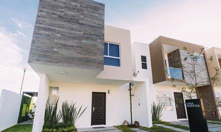 Javer vendió 3,434 viviendas en el primer trimestre de este año, 1.8% más que el año anterior