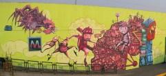 internos-mercado-mexico-murales-2