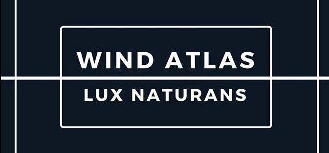 Crónica musical: Wind Atlas + Lux Naturans en el Zorro.