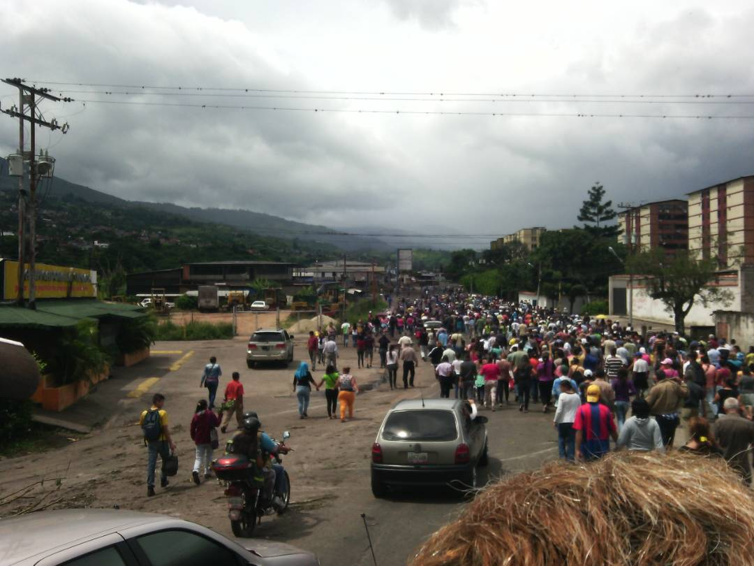 Constituyente Venezuela 2017