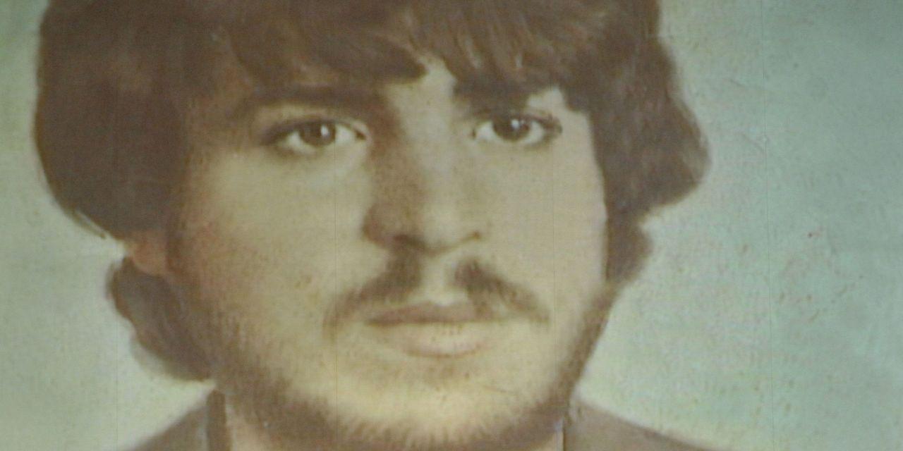 El asesinato de Manuel Caparrós. Sin culpable 40 años después