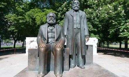 El Marxismo , un método de Análisis para la lucha.