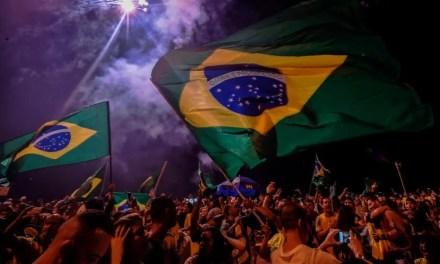 Bolsonaro: 10 breves puntos para entender un poco mejor su victoria.