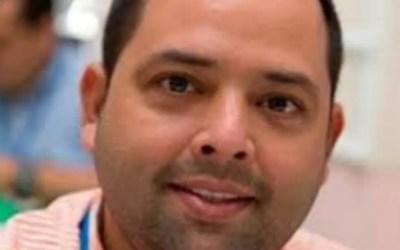 Secuestran al hijo del alcalde del municipio El Carmen.
