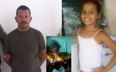 Continúan las violaciones sexuales y torturas a menores de edad en Colombia.